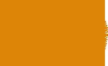 herisson-jaune-fonce
