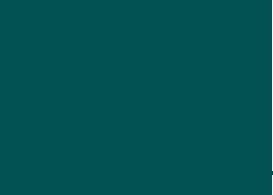 renard-vert-g